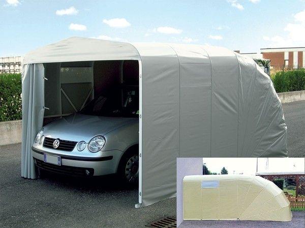 abri jardin protection voiture moto. Black Bedroom Furniture Sets. Home Design Ideas